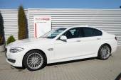 BMW 530xDrive HAMANN